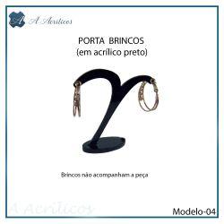 Expositor de Brinco COQUEIRO